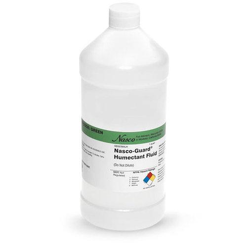Nasco-Guard® Humectant Fluid - 1 Quart Bottle