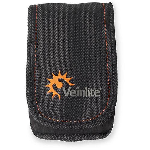 Carry Case for Veinlite LED+® - Black