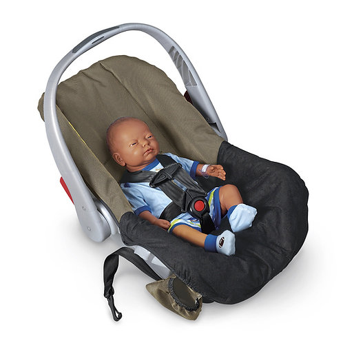 Evenflo® First Choice™ Infant Seat