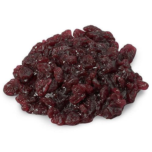 Nasco Cranberries Food Replica