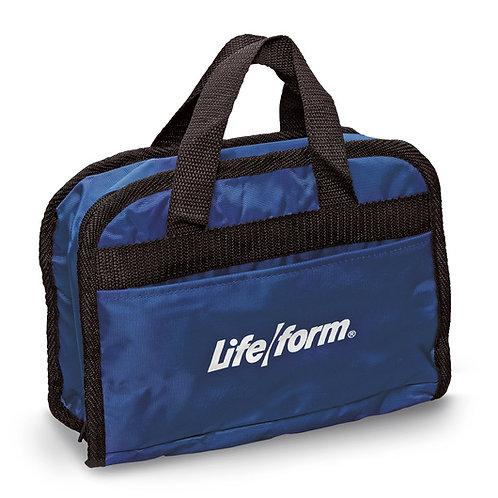Life/form® Micro-Preemie Simulator - Optional Carry Case