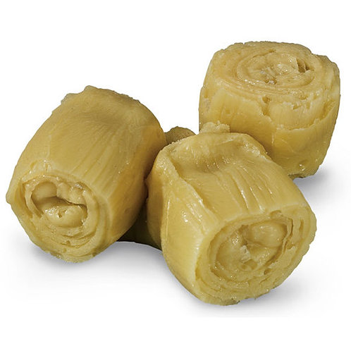 Nasco Artichoke Heart Food Replica