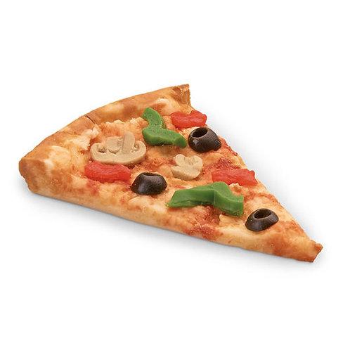 Nasco Garden Pizza Food Replica