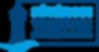 FV_partner_logo.png