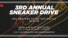 2018_SneakerDrive_OAS.jpg
