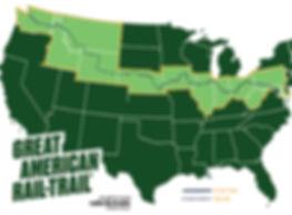 grt-marketing-map-public-web.jpg