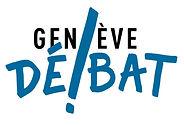 Logo-GE-Debat_OK-cmyk.jpg