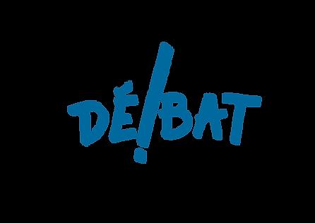 Logo GE Debat RVB.png