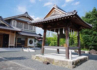 妙福寺景色.jpg