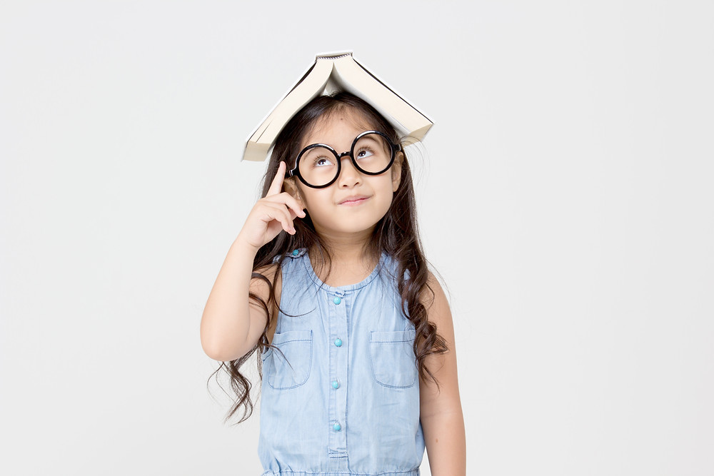 Best way to learn Chinese for kids?
