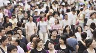 China's new 5-year visas over overseas Chinese!