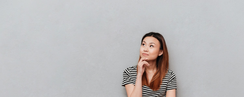 Love Panda Love Chinese 5 low res_edited