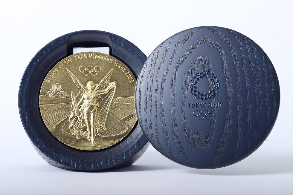 190724154918-tokyo-2020-medals-6.jpg