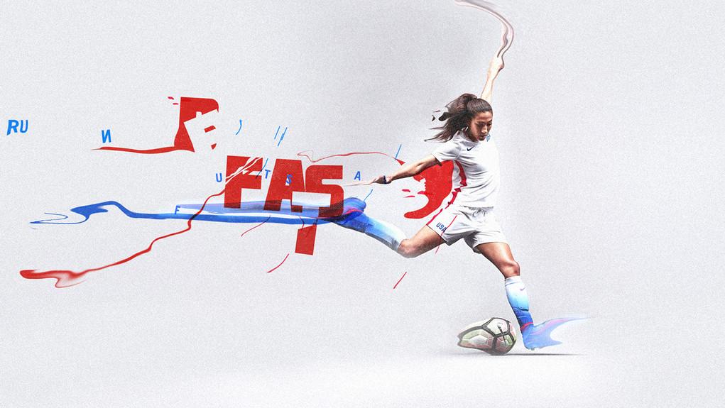 UEFA Futsal - Lumbre
