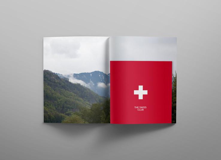 SwissClub1_spread.jpg