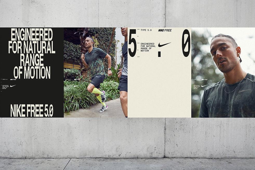 M35_NikeFree_S08-24.jpg