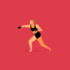 stein-female-athletes-ronda-rousey.png