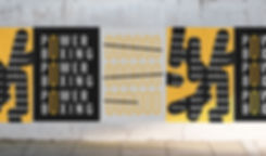 ant10.jpg