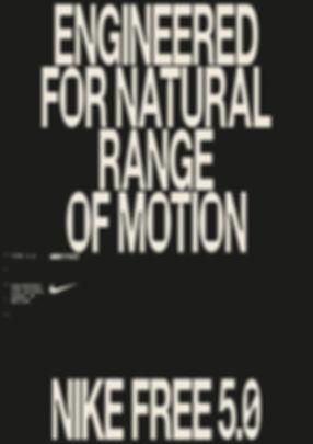 M35_NikeFree_S08-28.jpg