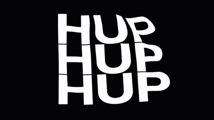 190916_HUP-HUP-HUP-logo.png