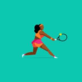stein-female-athletes-serena-williams.pn