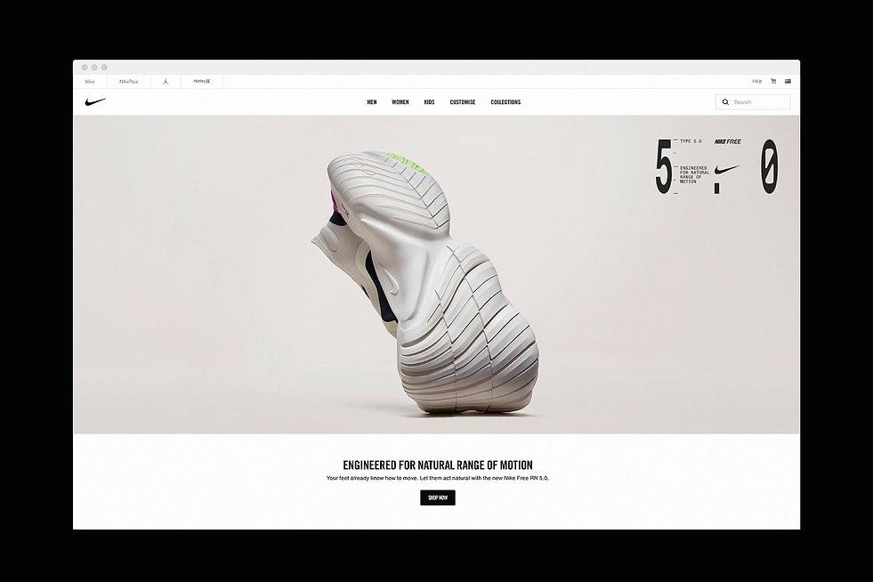 M35_NikeFree_S08-27.jpg