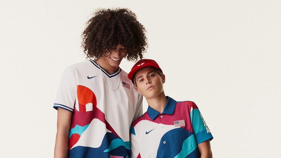 nike-olympics-2020-skateboard-uniforms_d