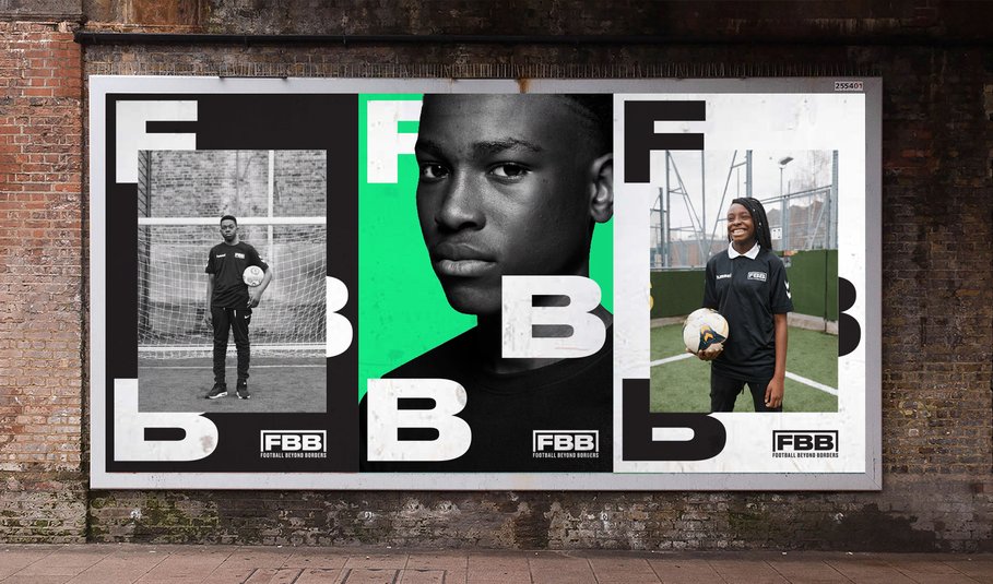 Football_Beyond_Borders_Alphabet_Design