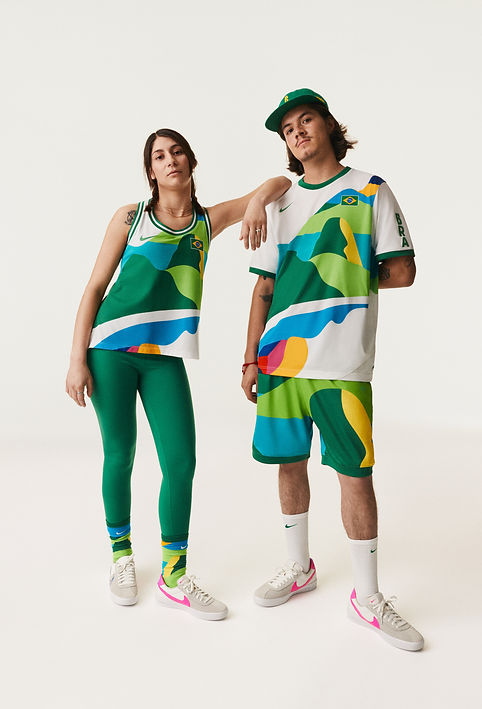 nike-olympics-2020-skateboard-uniforms_d