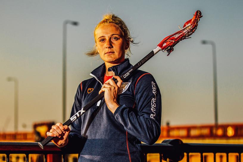 Sports portraits-4-X2.jpg