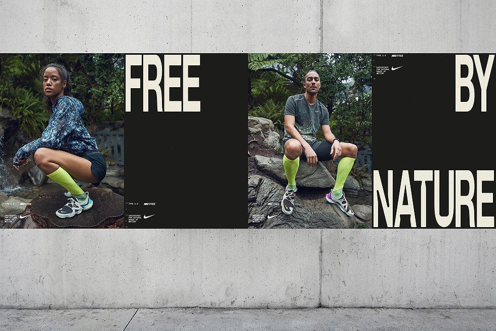 M35_NikeFree_S08-21.jpg