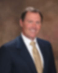 Lloyd Copenbarger Estate Planning Attorney
