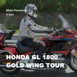 Gold Wing 1800.JPG
