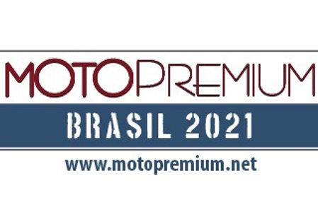 Pagamento online - Concurso MP 2021