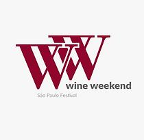 Wine week.png