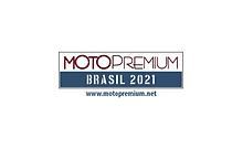 Motobrasil.png