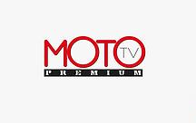 Moto tv2.png