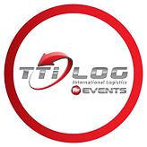 TTI log.png