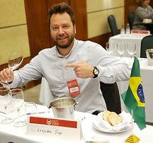 Leandro Dias.jpeg