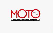 Moto TV.png