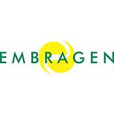 Embragen.png