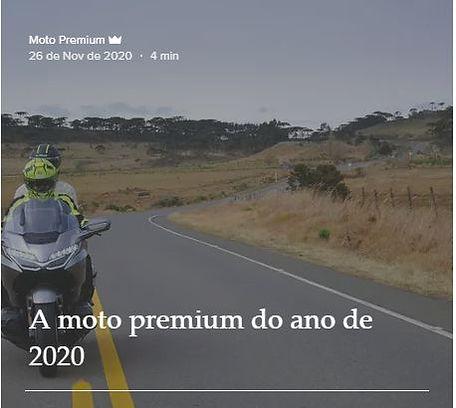 Moto Premium 2020.JPG