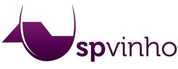 SP Vinhos.JPG