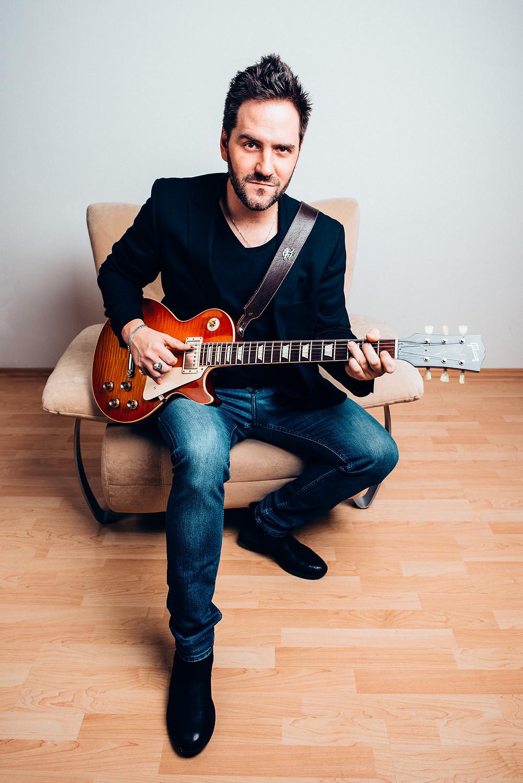 https://www.musicstage.cz/rozhovory/michal-sindelar-t2589.html?sid=7b9bbca29a64328c2185617276b715a1