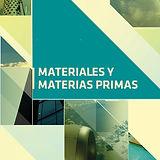 Materiales_y_materias_primas_360x360.jpg