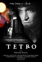 tetro (1).jpg
