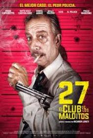 27 el club de los malditos.jpg