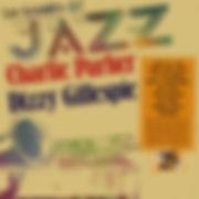 los grandes del jazz.jpg