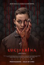 Luciferina_Poster_JPosters.jpg