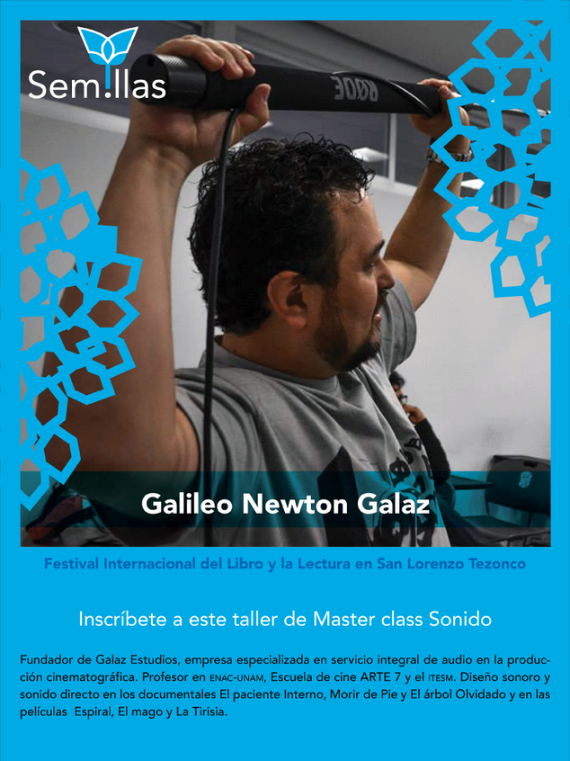 Talleres-MAster-Class.png
